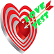 Love Test-find your soulmate by Video Master