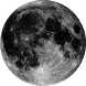Lunar Phase by Diego Fernando Hidalgo