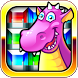 Magic Crystals: match 3 jewels by Bogee Interactive Games