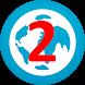 Mirko Browser 2 by Cellomania