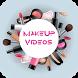 Bridal Makeup Videos HD by Rcloud