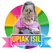 Lagu Minang Upaik Usil - Tak Tun Tuang by music jaman now