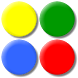 Parcheesi Pro by Pampin Developers