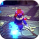 Knights for Portal by Knights Developers - Portal Games