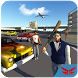 San Andreas Gangster 3D by Proward Interactive