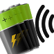 Shake Charger (Phony) by Qabir Apps