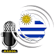 Radio FM Uruguay by Radio FM
