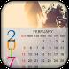 Photo Calendar Creator by RP infosoft