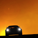 Racing Cars LIVE Wallpaper by SmoothDROID