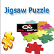 Jigsaw puzzle by supapguy