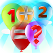 Math Balloons Plus by DoyanCreative