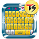 Butterfly for TS Keyboard by TIME SPACE SYSTEM Co., Ltd.