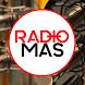 Radio Más General Rodríguez by VeemeSoft