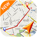 Easy Route Finder by XGen Apps