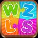 What Catch Phrase Rebus Puzzle by XLabz Technologies Pvt Ltd
