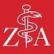 Zahn Arzt by Springer Medizin Verlag GmbH