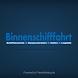Binnenschifffahrt · epaper by United Kiosk AG
