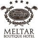 Meltar Boutique Hotel by Internet Service