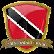 A2Z Trinidad Tobago FM Radio