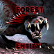 Forest Entity DEMO by GoldKat Games