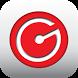 GANA PUNTOS by Kgroop