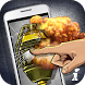 Simulator Weapon Grenade by iApps And iGames