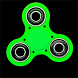 spinner idle