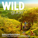 Wild Guide South East by Wild Things Publishing Ltd