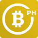 Peso - Bitcoin Live Price by P.Teem