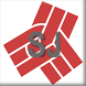 Seko SJ appen by Anders H