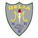 Career Aptitude Test by DELIA GROUP OF SCHOOLS