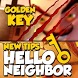 TopGuide for Hello Neighbour by TOP GAMING DOWNLOADS