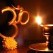Best Sanskrit Stotras by Swarup Maharaj