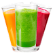 Drinks to Lose Weight by NuBat