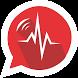 SafeLiveAlert Chat by SafeLiveAlert