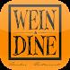 Wein & Dine Weinbar Restaurant by ekmedienservice