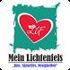 Mein Lichtenfels by Thomas Grau