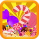 Fruit Fever Match by Game Frame Studio