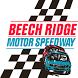 Beech Ridge Motor Speedway by iMobileApp