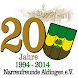 Narrenfreunde by AppByYou GmbH
