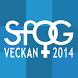 SFOG-veckan 2014 by AppInEdu AB