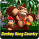 Tricks: Donkey Kong Country by ARIGATO