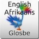 English-Afrikaans Dictionary by Glosbe Parfieniuk i Stawiński s. j.