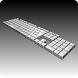 Learn Typing by App_Lab