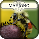 Hidden Mahjong: My Little Bees by Difference Games LLC