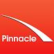 Pinnacle Community Church by EZCustomApps