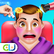 Make up Spa Salon – Daddy's makeover for Girls by Games Logic Interactive LLC