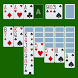 ♠ Solitaire by GIGA-Games