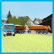 Farm Truck 3D: Silage Extreme by Jansen Games