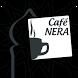 Café Nera by Mogobyte